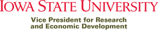 Office of the Vice President for Research/Grants Hub  logo
