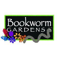 Bookworm Gardens - Sheboygan, WI logo