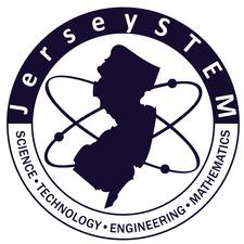 STEMPrograms logo