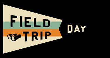 Field Trip Day LONDON