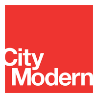 CITY MODERN:   Walking the Line with  New York...
