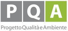Progetto Qualità e Ambiente srl logo