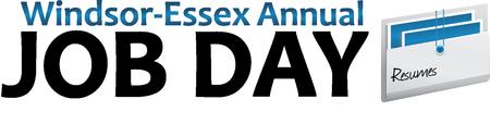 Windsor-Essex Annual Job Day