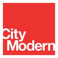 CITY MODERN:  PANEL PASS