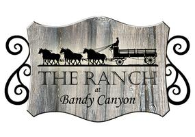 Summer Concert at The Ranch with The Stoney B Blues Ban...