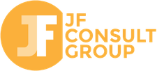JFConsult Group logo