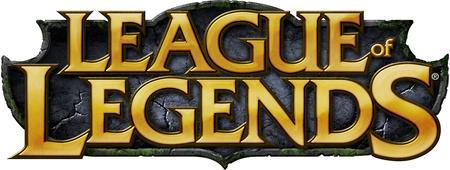 League of Legends LAN Party!