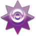 Utah Anime Promotions logo