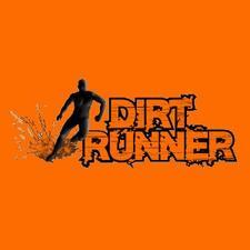 DIRT RUNNER logo
