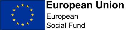 European Funding Workshop: Humber ESF Call Launch