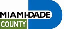 Mason Tillman Associates, Ltd. (Miami-Dade County) logo