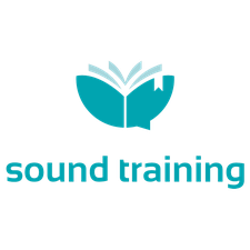 Sound Training logo