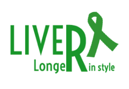 Live Longer In Style for Liver Cancer Awareness