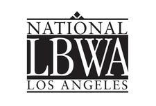 National Latina Business Women Association - Los Angeles (NLBWA-LA) logo