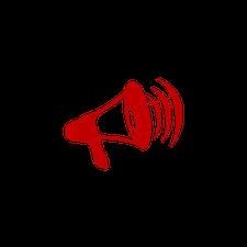 De Laatste Reformatie/The Last Reformation Netherlands logo