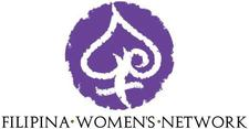 Filipina Women's Network logo