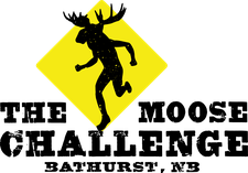 The Moose Challenge Race Inc. logo