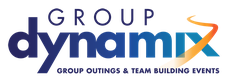Group Dynamix logo