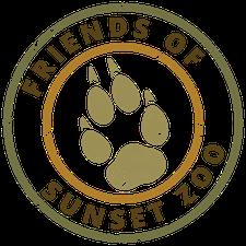 Friends of Sunset Zoo logo