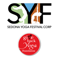 Mindful Therapeutic Yoga Practices for Veterans...