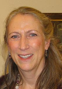 Fiona Radman logo