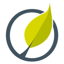 Sprout Birth Center & Natural Health logo