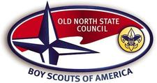 Old North State Council logo