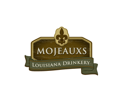 Mojeaux's Grand Opening and Gumbo Cook-Off!