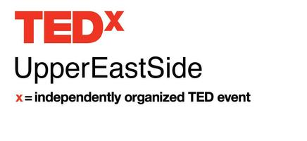 TEDxUpperEastSide