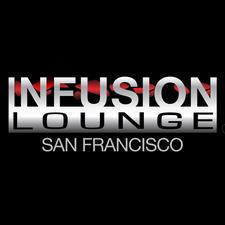 INFUSION LOUNGE SF logo