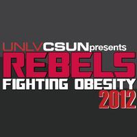 "UNLV CSUN Presents ""Rebels Fighting Obesity"""