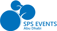 SharePoint Saturday Abu Dhabi 2013