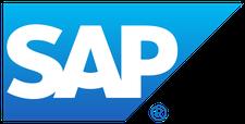 SAP Argentina logo
