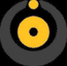 The Knowledge Gym logo