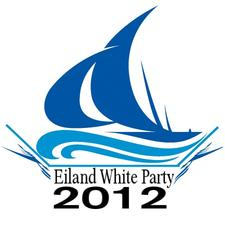 Tyrrell Joiner Eiland/ Eiland Heritage Foundation, Inc.  logo