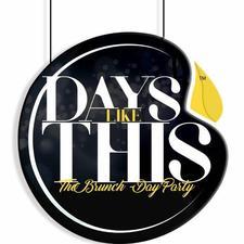 DaysLikeThis  logo