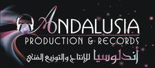 Andalusia Production logo