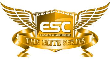 ESC: The Elite Series - League of Legends Qualifiers