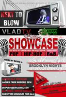 Next To Blow : VladTV / ForbezDVD Edition Showcase