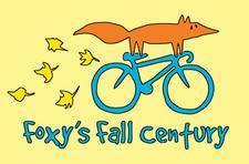 Davis Bike Club logo