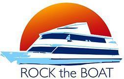 Summer Breeze Brunch Cruise 2013