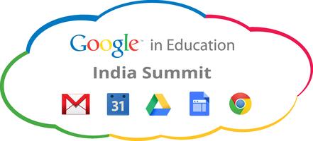 Pre-Summit Workshops (Google in Education India Summit) 2013