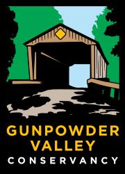 Gunpowder Valley Conservancy logo