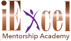 iExcel Mentorship Academy
