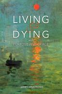 "Study: Wednesday Lunch Study: ""Living and Dying with..."
