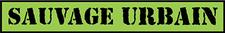 Sauvage Urbain logo