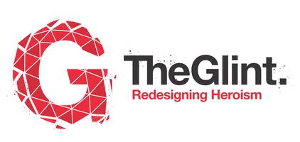 TheGlint Presents ArtFlux
