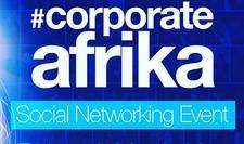 Corporate Afrika logo