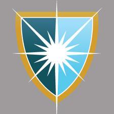 MWR LIFE logo