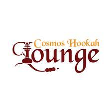 COSMOS HOOKAH LOUNGE, LLC logo